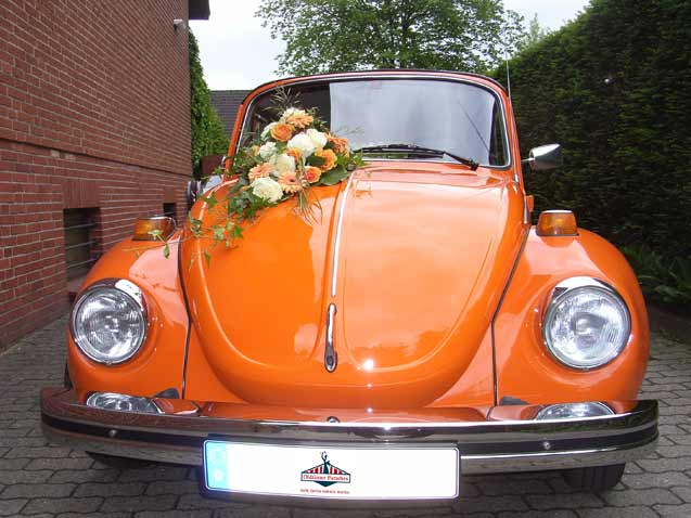 VW-Kaefer-orange-pure_1